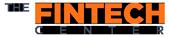 The FinTech Center Logo