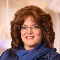 Judith Schnidman